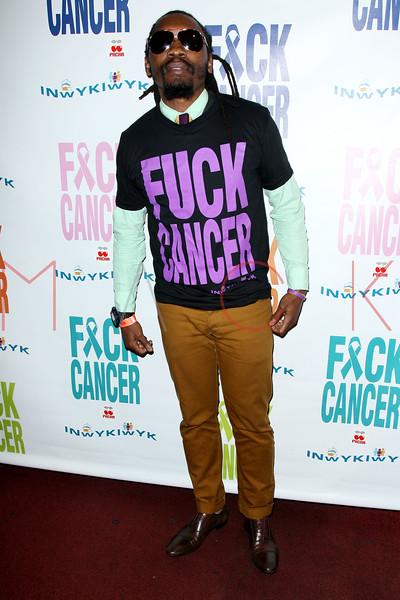 451161709SM028_F_ck_Cancer_
