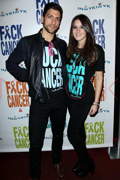 451161709SM060_F_ck_Cancer_