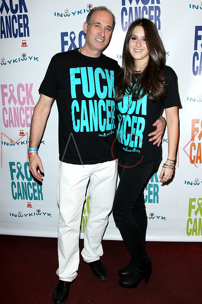 451161709SM061_F_ck_Cancer_