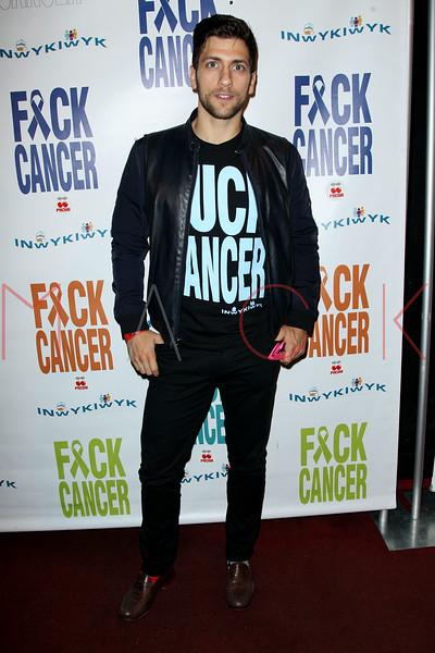 451161709SM053_F_ck_Cancer_