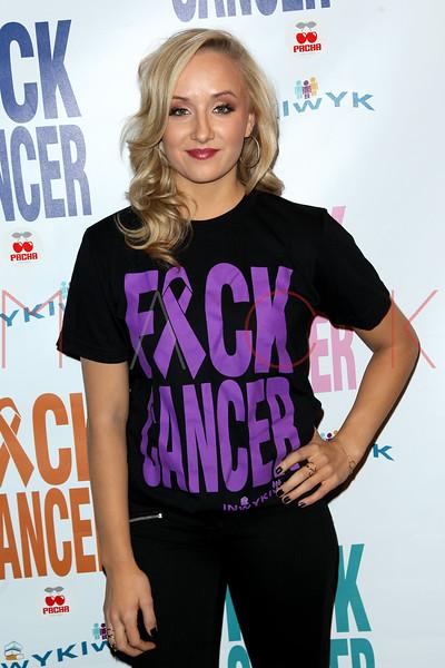 451161709SM052_F_ck_Cancer_