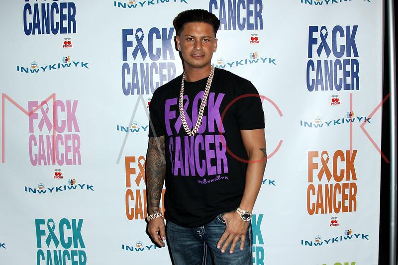451161709SM004_F_ck_Cancer_