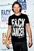 451161709SM063_F_ck_Cancer_