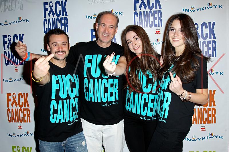 451161709SM044_F_ck_Cancer_