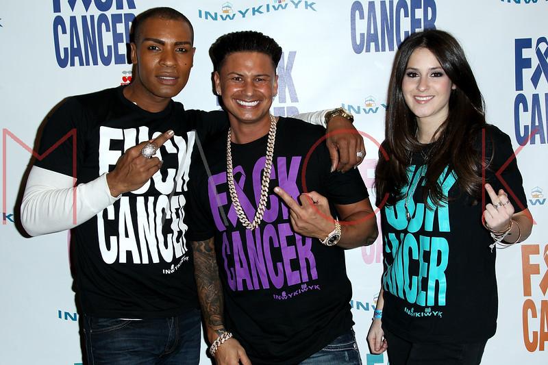 451161709SM047_F_ck_Cancer_
