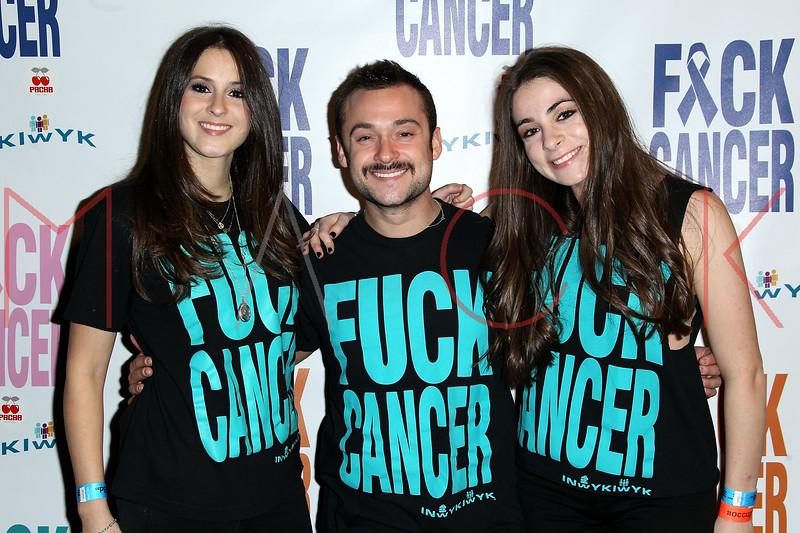 451161709SM057_F_ck_Cancer_