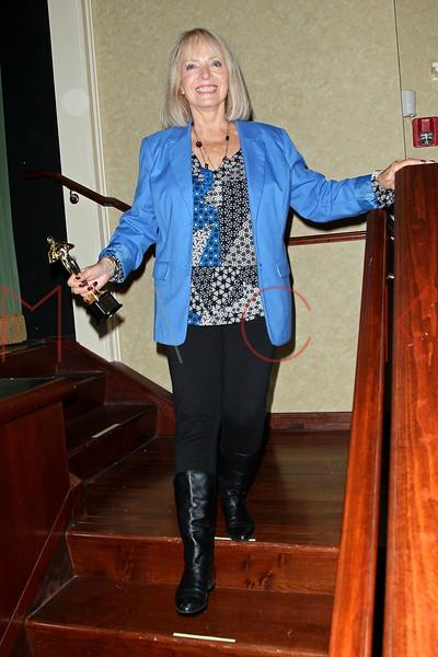 2013 Downbeach Film Festival Atlantic City Cinefest - October 13, 2013