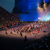 Royal Edinburgh Military Tattoo