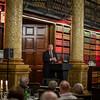 Sinclair Ferguson Lecture