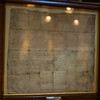 An Original National Covenant Document