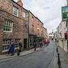 Tour A at Durham
