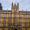 Palace of Westminster - UK Parliament