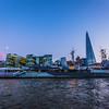London Riverside