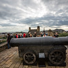 Tour A at Edinburgh Castle
