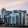 London Riverside