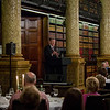 Steven Lawson Lecture