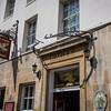 The Eagle's Pub