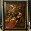 The Adoration of the Magi by Rubens