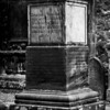 Alexander Henderson Grave