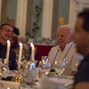 Tour A Dinner in Scotland