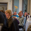 Tour A Dinner and Lecture