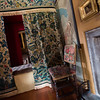 Mary, Queen of Scots Room at Holyrood Palace