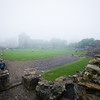 Tour A at St Andrews Castle