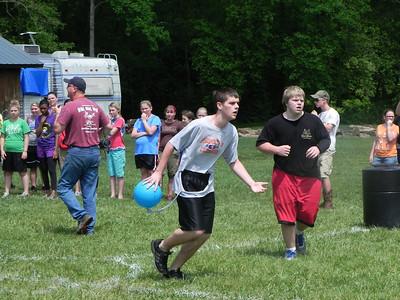 Camp Week 2-2013 - 10