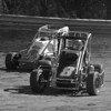 8-Kyle Lick and Dave Shirk
