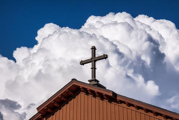 2013 Sacred Liturgy Conference