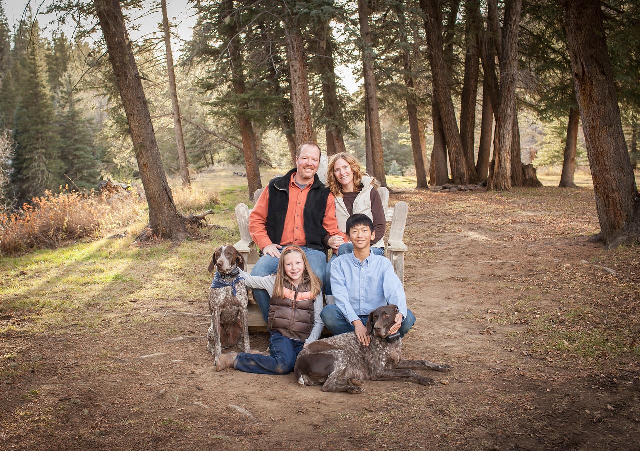 The Knapp Family-4224