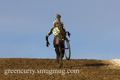 2013 Cyclocross