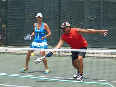 2013 East Naples Tournament