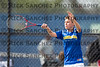 05-06-13 Sandburg Boys Tennis :