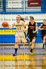 02-07-13 Sandburg Girls Basketball Sr Night :