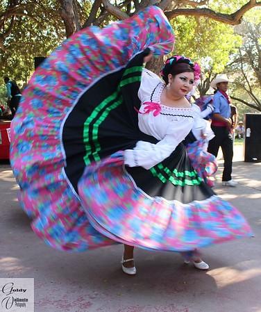 09-15-13 Fiesta Patrias