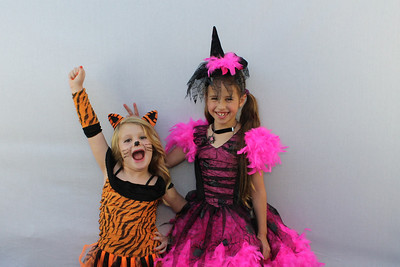 Halloween Party Laguna Beach 2013