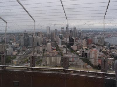 Seattle June 19-22