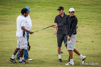 Golf&PartyPavilion208