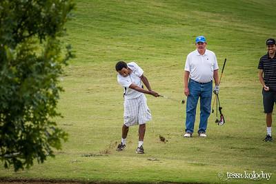 Golf&PartyPavilion209