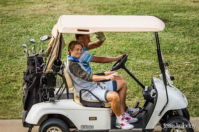 Golf&PartyPavilion205