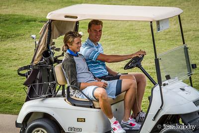 Golf&PartyPavilion204