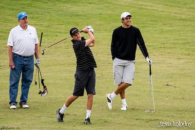 Golf&PartyPavilion212