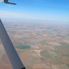 Texas Panhandle agriculture