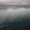 Rain Shafts