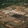 SouthRidge Mall.  SE 14th lower left and Army Post Road lower right