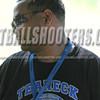 00000016_TNEK-TJFL_PRE-SEASN_CLNC_7-6-2013