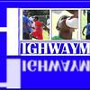 TNEK-Jr-HGHWYMEN_GRPH-PRESEASN-CLNC_FLT-2013
