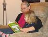 Jane Junkert & Grandma Junkert