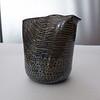 Nathan Junkert's ceramic creations